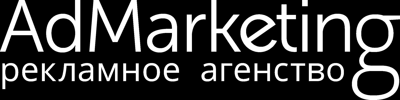 AdMarketing